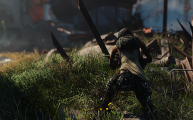 with Pulse ENB