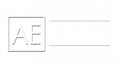 AE Patch