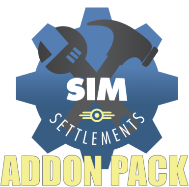 Sim Settlements-Wedges of the Commonwealth Addon