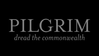 PILGRIM - Dread the Commonwealth (UNSUPPORTED)