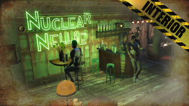 v7.4.0 Nuclear Nellie Interior Bar