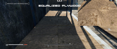 BSC2 111equalizedplywood
