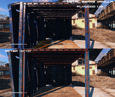 FO4BSC2111beamplywood
