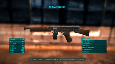 SMG After