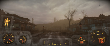 21 9 Fallout 4: Fallout 4 At Fallout 4 Nexus