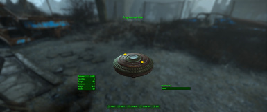 TRUBY9 ULTRAWIDE - FALLOUT 4 at Fallout 4 Nexus - Mods and