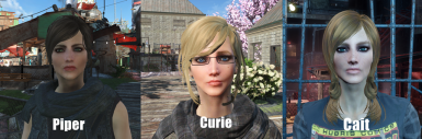 Piper Curie Cait small
