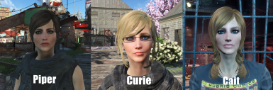 Piper Curie Cait large