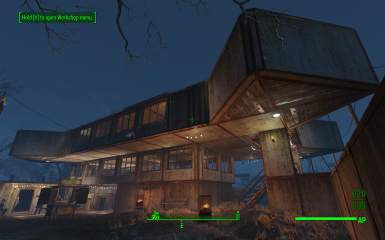 Onyx nightshades settlements county crossing blueprint at fallout onyx nightshades settlements county crossing blueprint malvernweather Images