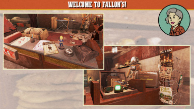 Welcome to Fallon s Image 03