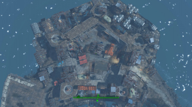 Blushades castle blueprint settlement at fallout 4 nexus mods and 20170730111117 1 20170730111143 1 malvernweather Images