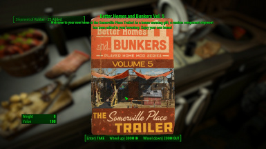 somerville trailer 35