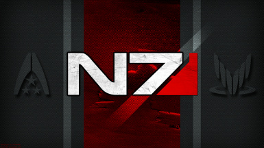 GPG's Mass Effect N7 Gear and Goodies