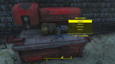 Clean and Simple - Nordhagen Beach Startup