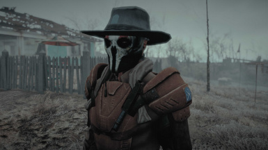 Fallout 4 Screenshot 2017 11 18   20 13 40