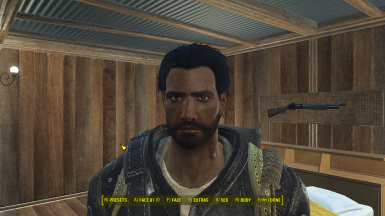 Victor - a Nate preset at Fallout 4 Nexus - Mods and community