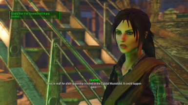 Version 4 preset used on Heather Casdin companion mod