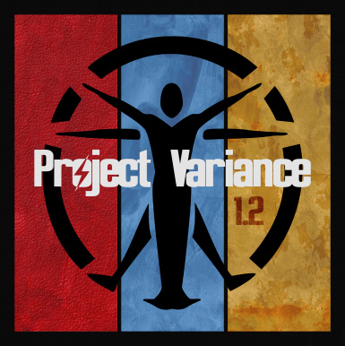 Project Variance