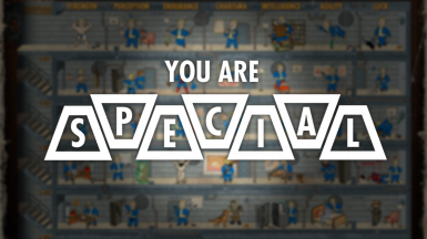 be exceptional fallout 4