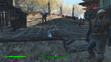 Market block near power pylons with Codsworth getting in the way V0.2