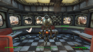 Doc Drumlin in Fallout 4-76