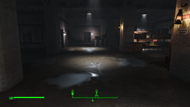 how to clean up fallout 4 mods