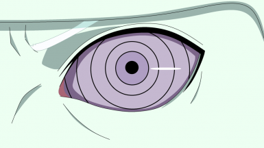 rinnegan eyes at fallout 4 nexus mods and community