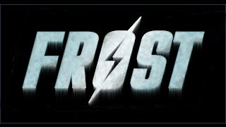 Frost NCR All-in-one patch