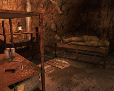 Bioscience create mutants and use creature powers at fallout 4 bioscience create mutants and use creature powers solutioingenieria Image collections