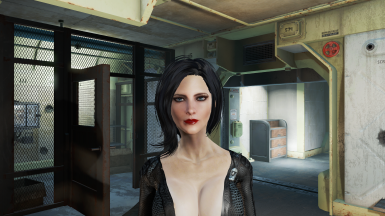 Selene Looksmenu Preset at Fallout 4 Nexus - Mods and community