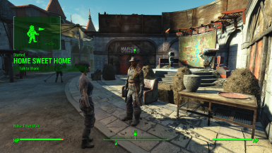 skk fast overboss home sweet home at fallout nexus