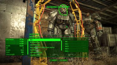 fallout 4 cant download creation club mods