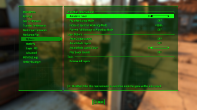 Workshop Plus at Fallout 4 Nexus - Mods and community