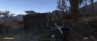 Adding Fallout 76 To Steam