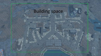 Jamaica Plain bigger buildable area