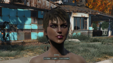 Casca Preset Based Character   User modified  3