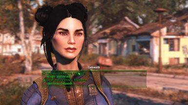 Bree (in-game)