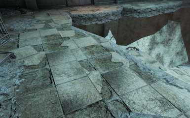 Fix for Tiles02