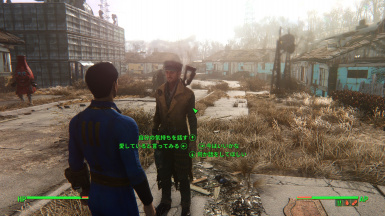 MacCready Talk Plus