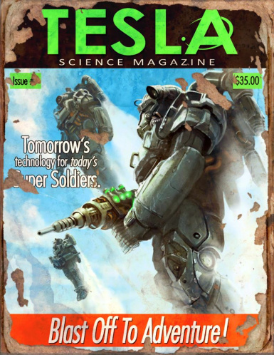 2970131 tesla  4 book   fallout 4 by plank 69 d9hqdvj