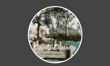 Revived Settlements - County Crossing