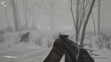 Fallout 4 Nuclear Winter (Horizon Mod List) at Fallout 4 Nexus