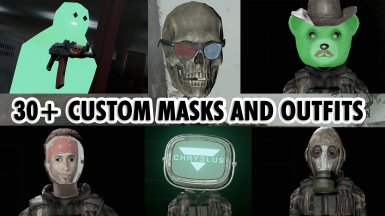 Included in mod, find them in The Bone Zone