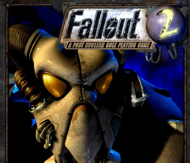 Fallout 4 menu replacer 2- A kiss to build a dream on