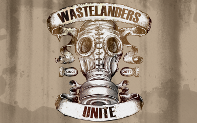 Sim Settlements Conqueror Faction - Wastelanders