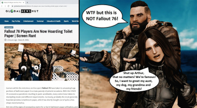 https://globalnewshut.com/fallout-76-players-are-now-hoarding-toilet-paper-screen-rant