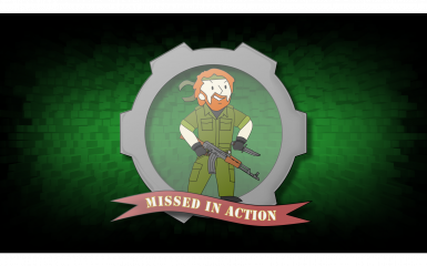 MIA - Missed In Action