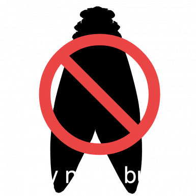 No More Insect Ambient Sound