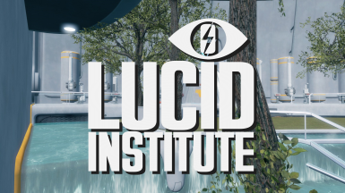 Lucid Institute Performance Optimization Vr Compatible At Fallout 4 Nexus Mods And Community Used after and edit and save of the esp in ck or fo4edit. vr compatible at fallout 4 nexus
