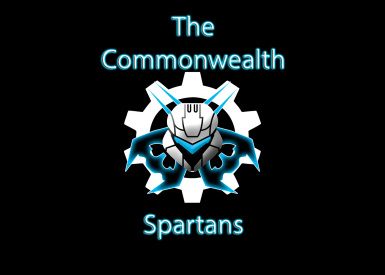 The Commonwealth Spartans